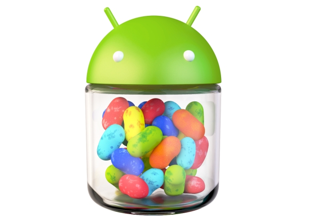 jelly bean_android