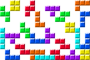 bg-tetris-sml