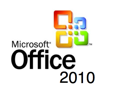 microsoft office powerpoint starter 2010 free download