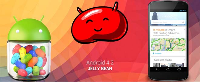 android-4.2-jellybean