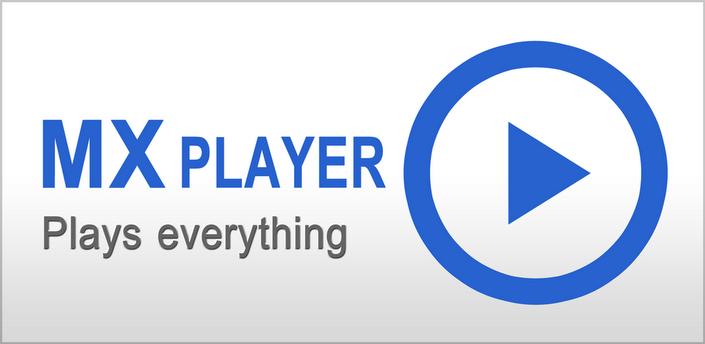 Mx Player Softnuke