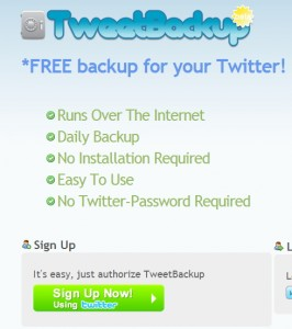 twitter-backup