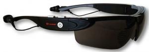 iharmonix-stereo-bluetooth-eyewear