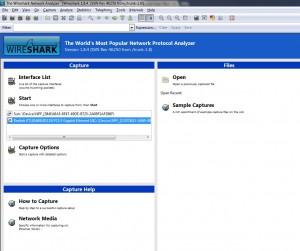 titlescreen-wireshark