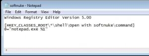 registry-shortcut-open-with-softnuke