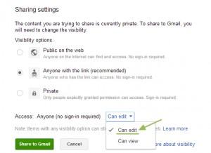 self-destruct-google-docs-sharing