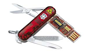 victorinox-presentation-master-flash-drive