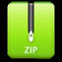 7 Zipper