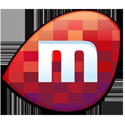 Miro Apps