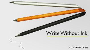 inkless-pen-cover