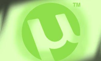 utorrent-logo-banner