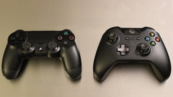 controller-comparison