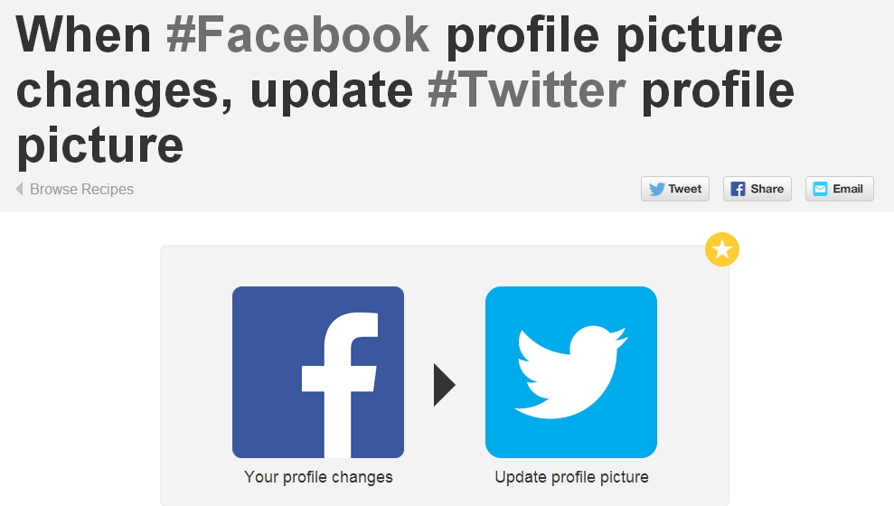 facebook-to-twitter-dp