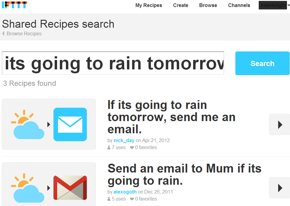 search-rain-mail