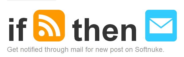 softnuke-mail-banner