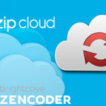 cloud-service-banner